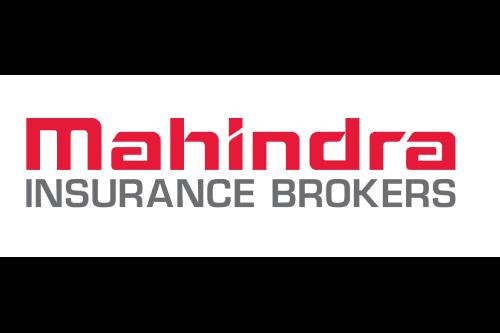 Mahindra INSURANCE BROKERS