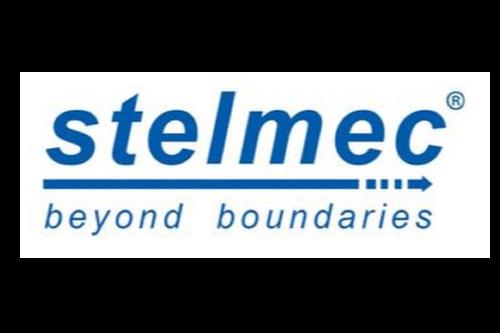 Stelmac