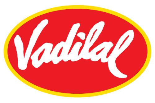 Vadilal_Group_Logo