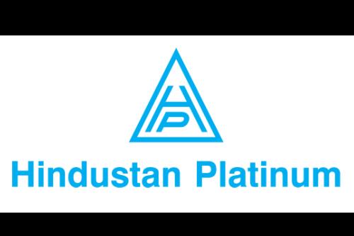Hindustan platinum